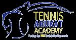 Tennis Arukat